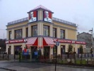 Kfc France Store Image-1